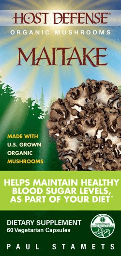 hostdefense_maitake_large