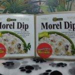Morel Dip