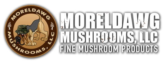 Moreldawg Mushrooms, LLC